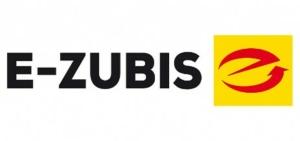 ezubis