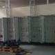 Montage Laststromverteiler Bild 2 Industriehalle
