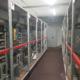 Steuerungsanlage 10x Servo-Hydraulikpumpen Bild 3